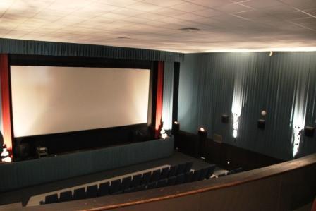 seligenstadt kino